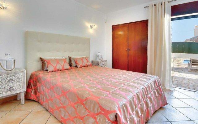 Отель Nobre комната для гостей