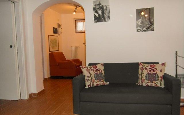 Отель La piccionaia Италия, Аоста - отзывы, цены и фото номеров - забронировать отель La piccionaia онлайн комната для гостей