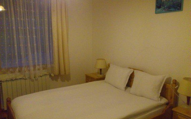 Отель Yagodina Family Hotel Болгария, Чепеларе - отзывы, цены и фото номеров - забронировать отель Yagodina Family Hotel онлайн комната для гостей