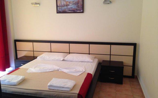 Hotel Dodona 2