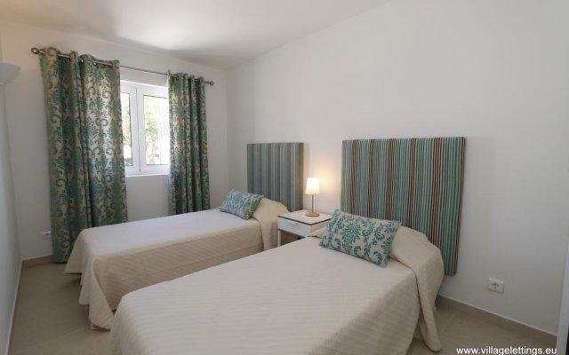 Отель Apartamentos The Old Village Португалия, Виламура - отзывы, цены и фото номеров - забронировать отель Apartamentos The Old Village онлайн комната для гостей