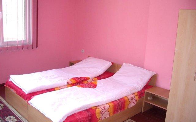 Отель Guest House Stefanov Болгария, Тетевен - отзывы, цены и фото номеров - забронировать отель Guest House Stefanov онлайн комната для гостей