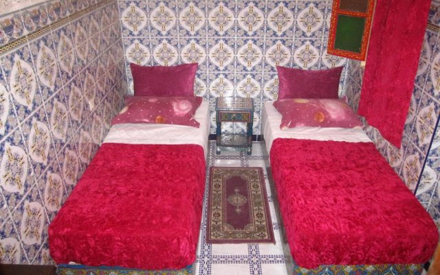 Отель Sindi Sud Марокко, Марракеш - отзывы, цены и фото номеров - забронировать отель Sindi Sud онлайн комната для гостей