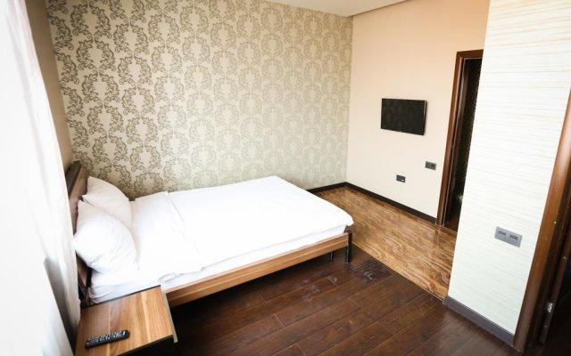 Гостиница Paradise в Химках 1 отзыв об отеле, цены и фото номеров - забронировать гостиницу Paradise онлайн Химки комната для гостей