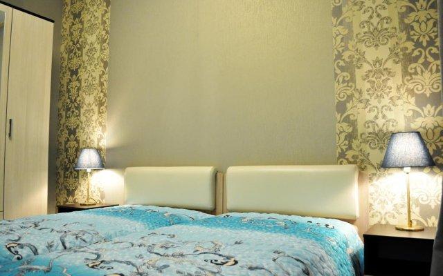 Гостиница Hostel Zanevsky в Санкт-Петербурге отзывы, цены и фото номеров - забронировать гостиницу Hostel Zanevsky онлайн Санкт-Петербург комната для гостей