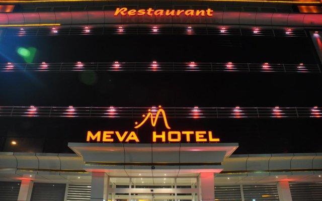 Meva Hotel, Erzincan, Turkey | ZenHotels
