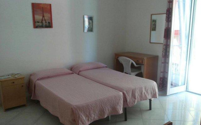 Отель Casa Tre Rose Италия, Поццалло - отзывы, цены и фото номеров - забронировать отель Casa Tre Rose онлайн комната для гостей