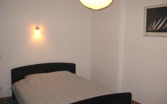 Апартаменты Warsaw Best Apartments Senatorska комната для гостей