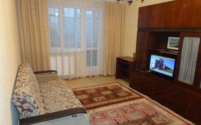 Гостиница Borisovskie Prudy Apartment в Москве отзывы, цены и фото номеров - забронировать гостиницу Borisovskie Prudy Apartment онлайн Москва комната для гостей