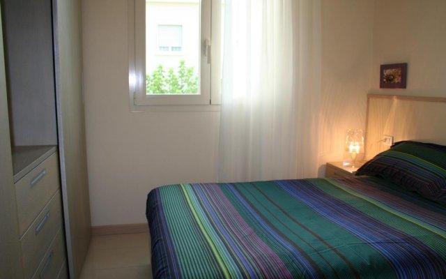 Отель Perla del Parco комната для гостей
