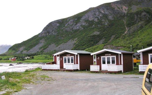 Ramberg Gjestegård