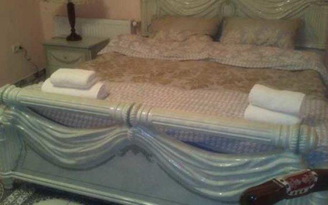 Воронцовский Дворец Хостел комната для гостей