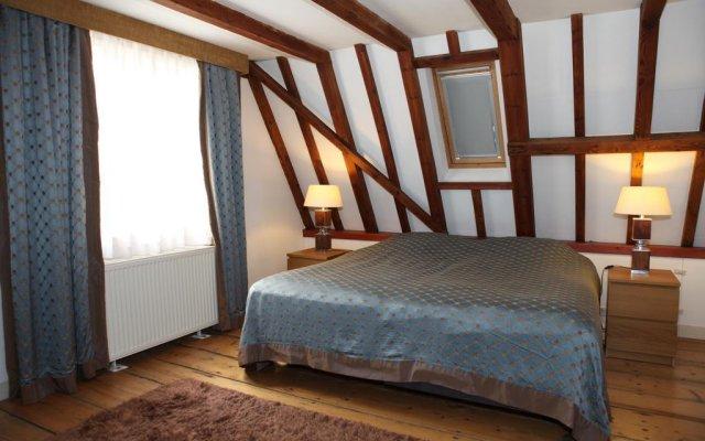 Отель Hendrick de Keyser Apartment Нидерланды, Амстердам - отзывы, цены и фото номеров - забронировать отель Hendrick de Keyser Apartment онлайн комната для гостей