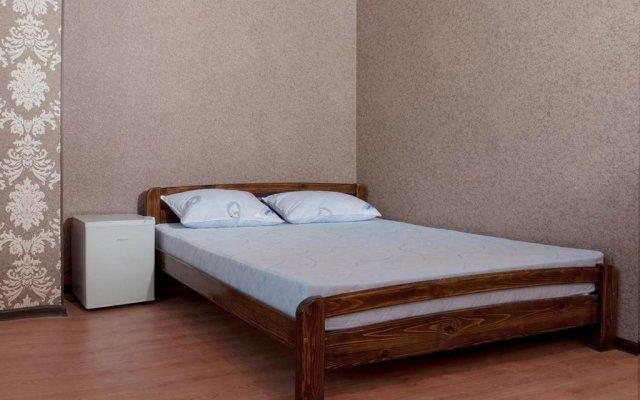Tourist Inn Hostel Одесса комната для гостей