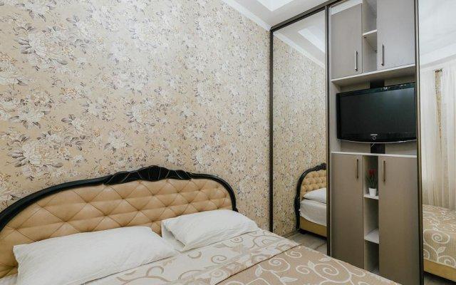 Гостиница Arkadia Romantique Украина, Одесса - отзывы, цены и фото номеров - забронировать гостиницу Arkadia Romantique онлайн комната для гостей