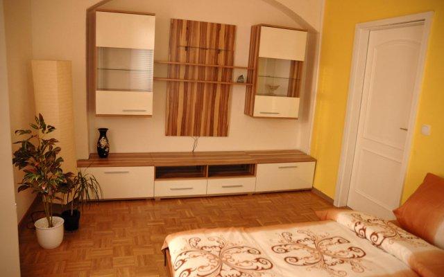 Отель Stirl Германия, Дрезден - отзывы, цены и фото номеров - забронировать отель Stirl онлайн комната для гостей