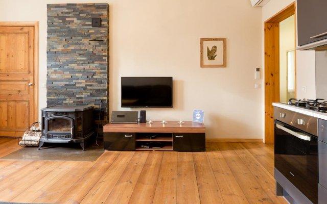 Апартаменты City Center Apartments - Niine 10 комната для гостей