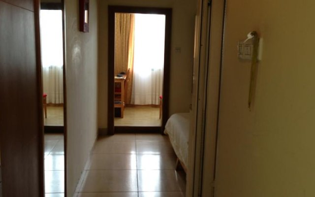 Hoga Hotel
