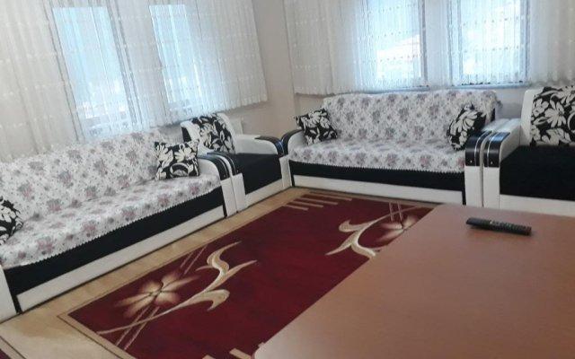 Ozkan Pension Турция, Узунгёль - отзывы, цены и фото номеров - забронировать отель Ozkan Pension онлайн комната для гостей