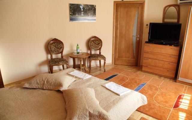 Гостиница Comfort-House Беларусь, Минск - отзывы, цены и фото номеров - забронировать гостиницу Comfort-House онлайн комната для гостей