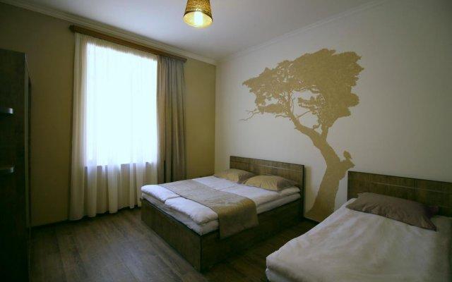 Отель Arch House Армения, Дилижан - отзывы, цены и фото номеров - забронировать отель Arch House онлайн комната для гостей