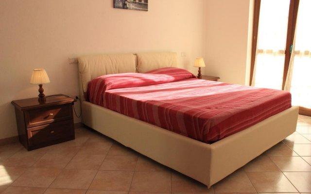 Отель Appartamento Castelsardo Италия, Кастельсардо - отзывы, цены и фото номеров - забронировать отель Appartamento Castelsardo онлайн комната для гостей