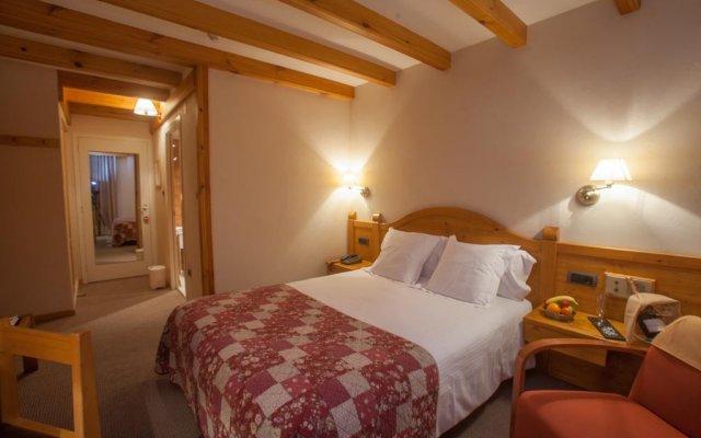 Hotel Bonavida 2