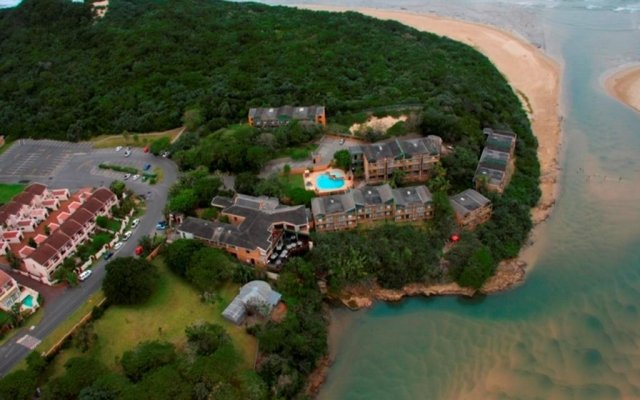 Blue Lagoon In East London South Africa From 121 Photos