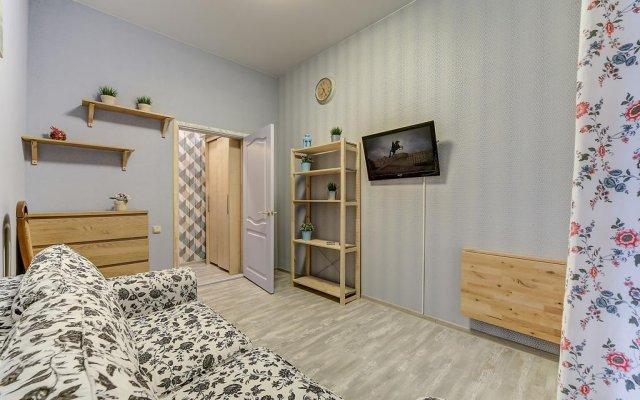 Гостиница Сутки Петербург Большая Коннюшенная комната для гостей