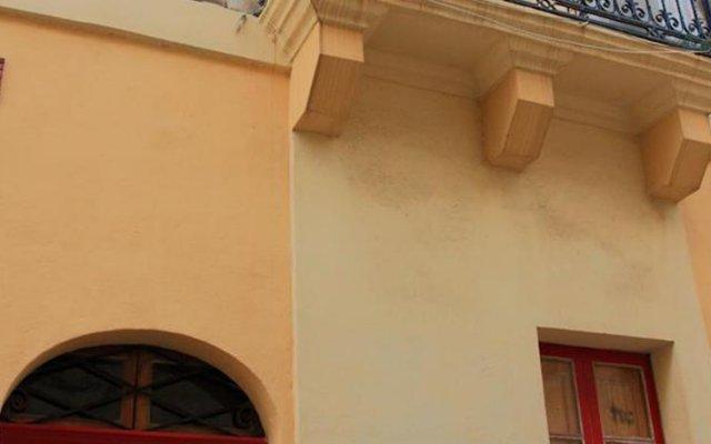 Отель Domus Luxuria Мальта, Корми - отзывы, цены и фото номеров - забронировать отель Domus Luxuria онлайн комната для гостей