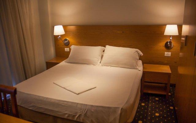 Hotel Agimi 2