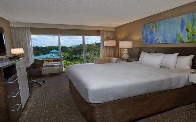 The Grand Orlando Resort at Celebration