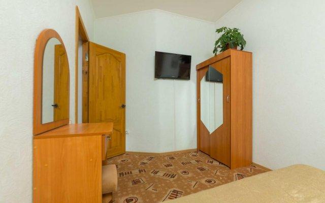 Гостиница Guest house Kapitan S в Анапе отзывы, цены и фото номеров - забронировать гостиницу Guest house Kapitan S онлайн Анапа комната для гостей