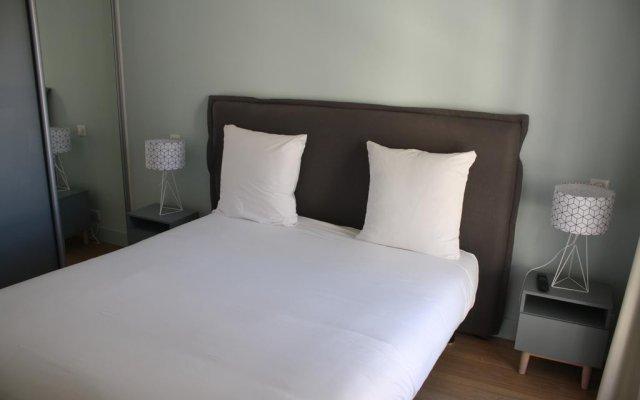 Florella Antibes Apartment 0