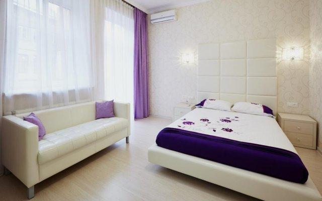 Гостиница Crystal Apartments Украина, Львов - отзывы, цены и фото номеров - забронировать гостиницу Crystal Apartments онлайн комната для гостей