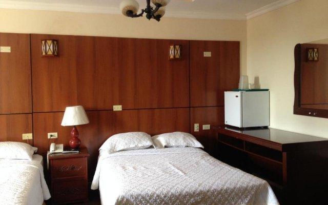 Hotel Costa Inn 1