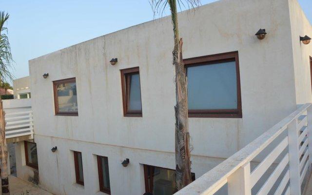 Residence Portovenere, Ragusa, Italy | ZenHotels