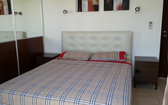 Отель Gabriel Villa Кипр, Протарас - отзывы, цены и фото номеров - забронировать отель Gabriel Villa онлайн комната для гостей