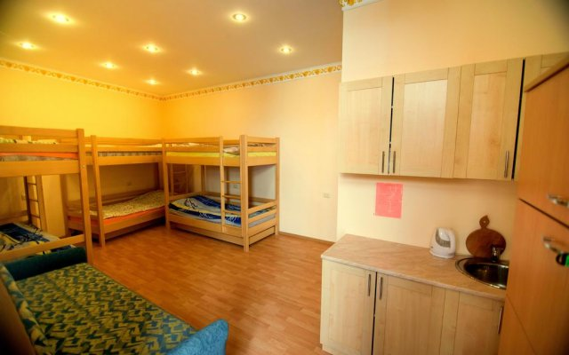 Гостиница Tchaykovsky Hostel Украина, Львов - отзывы, цены и фото номеров - забронировать гостиницу Tchaykovsky Hostel онлайн в номере