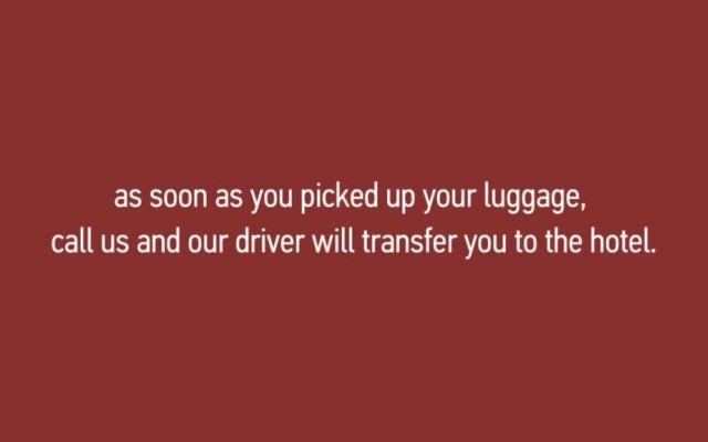 Отель Athina Airport Hotel Греция, Ферми - 1 отзыв об отеле, цены и фото номеров - забронировать отель Athina Airport Hotel онлайн вид на фасад
