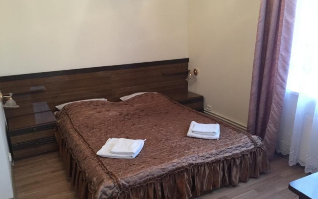 Отель Sunrise Apartments Латвия, Юрмала - отзывы, цены и фото номеров - забронировать отель Sunrise Apartments онлайн комната для гостей