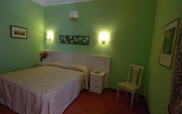 Отель Adriana e Felice Италия, Рим - отзывы, цены и фото номеров - забронировать отель Adriana e Felice онлайн детские мероприятия