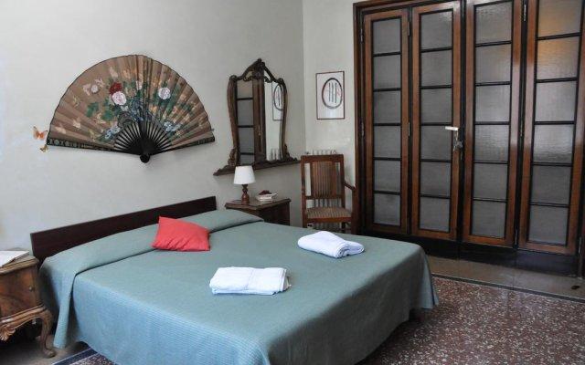Отель Gracchi Vip Apt комната для гостей