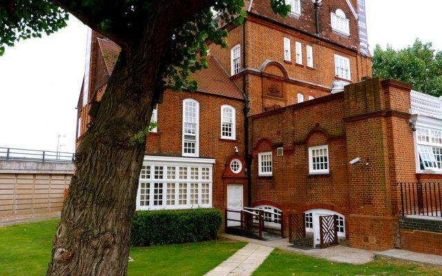 connaught house hotel london united kingdom zenhotels rh zenhotels com