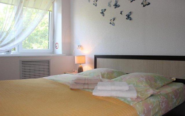 Гостиница Sweet Home Apartment Беларусь, Брест - отзывы, цены и фото номеров - забронировать гостиницу Sweet Home Apartment онлайн комната для гостей