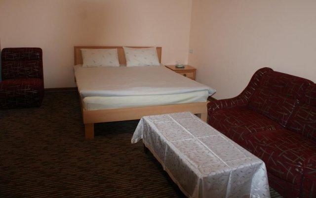 Best Hostel комната для гостей