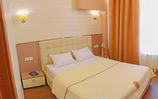 Гостиница Terrasa Украина, Одесса - отзывы, цены и фото номеров - забронировать гостиницу Terrasa онлайн комната для гостей