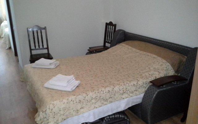 Гостиница Complex Dnister Украина, Каменец-Подольский - отзывы, цены и фото номеров - забронировать гостиницу Complex Dnister онлайн комната для гостей
