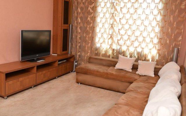 Гостиница Richhouse on Buhar Zhirau Казахстан, Караганда - отзывы, цены и фото номеров - забронировать гостиницу Richhouse on Buhar Zhirau онлайн комната для гостей