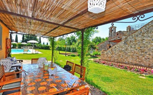 Отель Frosini Италия, Ареццо - отзывы, цены и фото номеров - забронировать отель Frosini онлайн питание